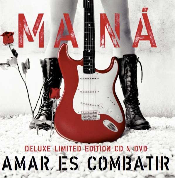 MUSICA MANA MP3