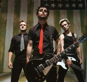 green day videos had y Discografias